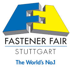Fastener Fair 2015