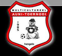 Hetraco B.V. sponsort multicultureel AUNI-Toernooi