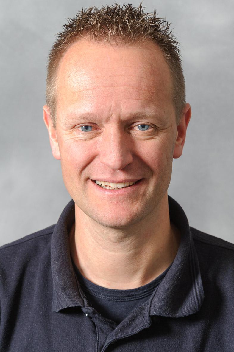 Rob van den Brink