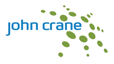 John Crane
