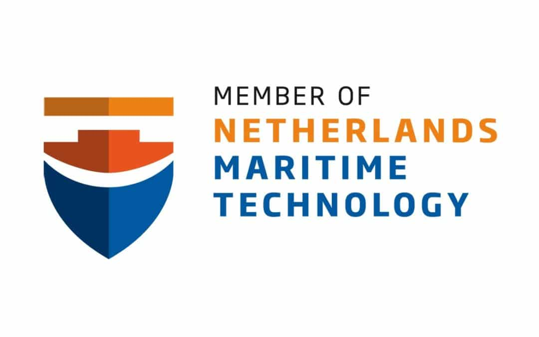 Hetraco joins Netherlands Marine Technology