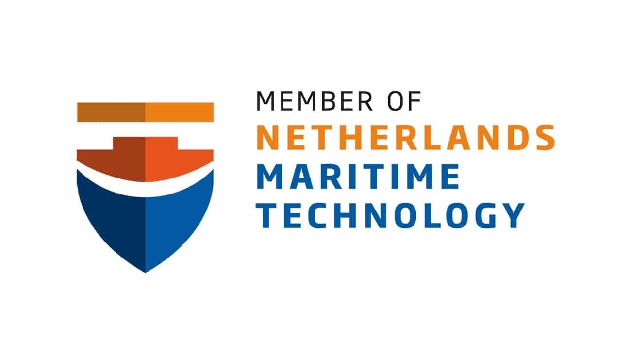 Netherlans Marine Technology
