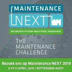 Hetraco on Maintenance Next exhibition