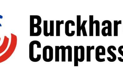 Hetraco tekent partnership met Burckhardt Compression AG